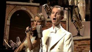 Download Capri Fischer - Max Raabe & Palast Orchester Video