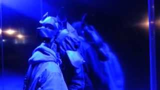 Download Nuclear Family - DOGFIGHT Video