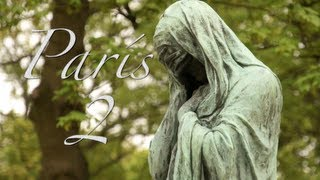 Download Tumbas famosas - Paris #2 Video