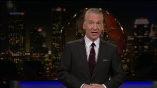 Download Monologue: Repeal and Disgrace | Real Time with Bill Maher (HBO) Video