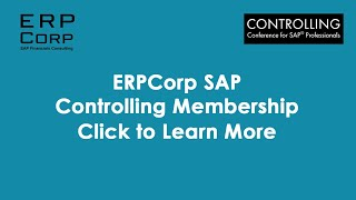 Download SAP Product Costing Video