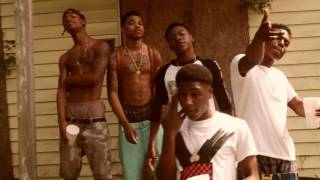 Download NBA YoungBoy- N.B.A Video