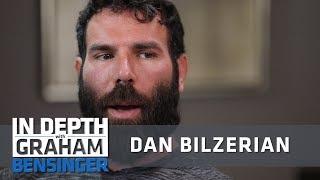 Download Dan Bilzerian: Most money I've won in a day Video