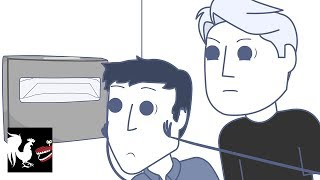 Download Rooster Teeth Animated Adventures - TP on the Seat Video