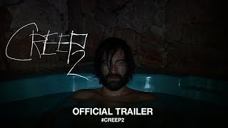 Download Creep 2 - Official Trailer Video