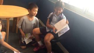Download 3lc Fantasy Fiction Writing Celebration Video