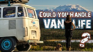 Download MUST WATCH BEFORE STARTING VAN LIFE Video