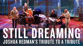 Download Still Dreaming: A Tribute to Old and New Dreams | JAZZ NIGHT IN AMERICA Video