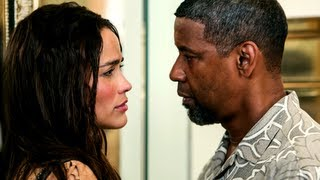 Download 2 Guns Trailer 2013 Denzel Washington Movie - Official [HD] Video