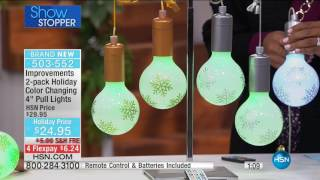 Download HSN | Gifts For The Home 11.26.2016 - 05 AM Video