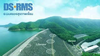 Download Dam Safety Remote Monitoring System Video