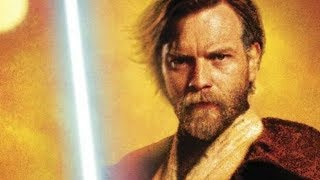Download Star Wars: Obi-Wan Kenobi Spin-Off Movie Is Happening Video