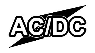 Download What's the Difference Between AC and DC? Video