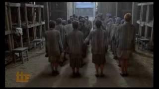 Download Emlékszem Anna Frank ( Memories of Anne Frank ) movie trailer 2009-2010 Video
