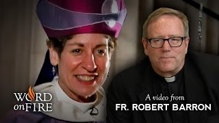 Download Bishop Barron on The Limits of Tolerance Video