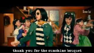 Download [LYRICS] SUNNY BONEY M ( OST SSEO NI / 써니) Video