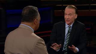 Download Jesse Jackson: We Deserve Much Better   Real Time with Bill Maher (HBO) Video