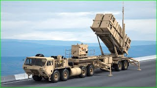 Download Top 10 BEST Anti Air-Missile System 2017 - 2022 [SAM] | Medium to Long Range Video