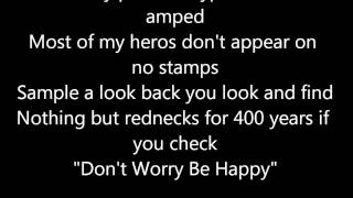 Download Public Enemy- Fight the Power [Soundtrack Version] Lyrics Video