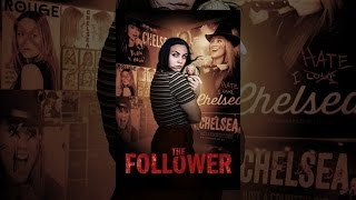 Download The Follower Video