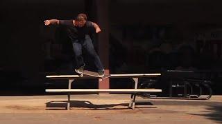 Download Vans Propeller/Thrasher Magazine RAW FILES Edit Video