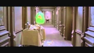 Download Ghostbusters : Slimer Video