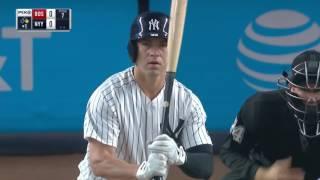 Download September 28, 2016-Boston Red Sox vs. New York Yankees Video