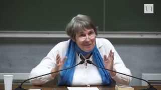 Download Agnès Spiquel - Les Fleurs du Mal Video