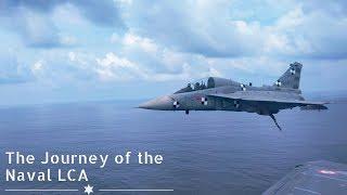 Download Naval LCA prepares for its Final Showdown Video