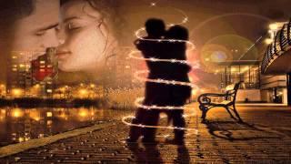 Download Patty Ryan - You're My Love (My Life) (With Lyrics) Video