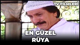 Download En Güzel Rüya - Kanal 7 TV Filmi Video