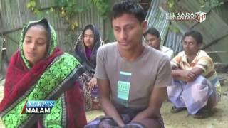 Download Awal Mula Terjadi Penyiksaan Etnis Rohingya Video