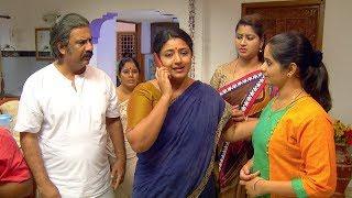 Download Priyamanaval Episode 966, 17/03/17 Video