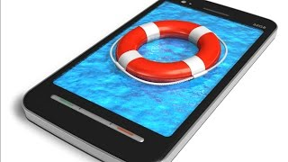 Download 5 apps that can save your life in an emergency Video