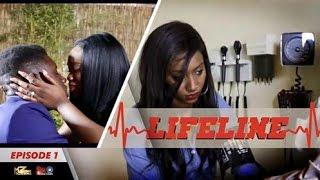 Download Lifeline Episode 01 Video