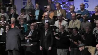Download ″Redback″ Hymnal Singing PM November 20, 2016 Video