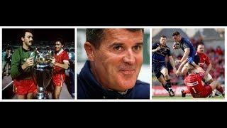 Download Friday's OTB AM | Leinster Decisions, Grobbelaar: Liverpool v Real Madrid, Roy Keane, GAA | Video