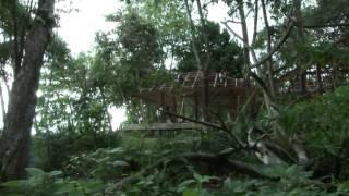 Download Koh Jum Beach Villas Video