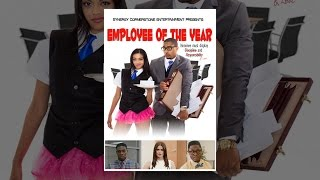 Download Employee of the Year Video