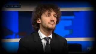 Download Tiziana Panella smerda Fanucci (PD) su corruzione e reddito di cittadinanza. Video