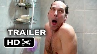 Download They Came Together Official Trailer #1 (2014) - Paul Rudd, Amy Poehler Comedy HD Video
