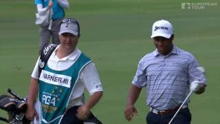 Download Round 3 Highlights - Australian PGA Championship Video