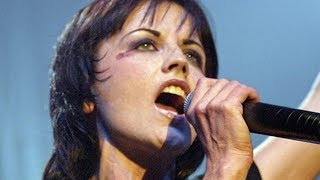 Download The Untold Truth Of The Cranberries' Lead Singer Video
