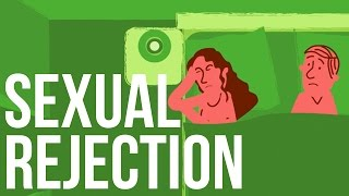 Download Sexual Rejection Video
