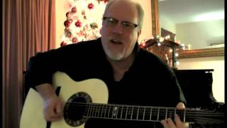 Download Holly Jolly Christmas Burl Ives Cover Video