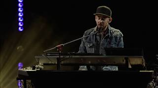 Download Looking For An Answer [Live from the Hollywood Bowl 2017] - Linkin Park Video
