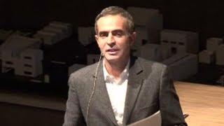Download Federico Neder - ″Des maisons en l'air″ Video