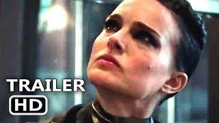 Download VOX LUX Trailer # 2 (NEW 2018) Natalie Portman, Jude Law Movie HD Video