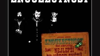 Download Znouzectnost - Beat simplicitas (2014) Video