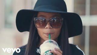 Download Brooklyn Queen - Rich Girl Problems Video